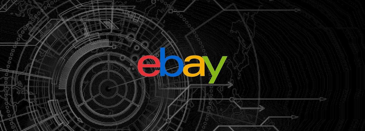 Ebay scansiona le porte dei visitatori alla ricerca di accesso remoto
