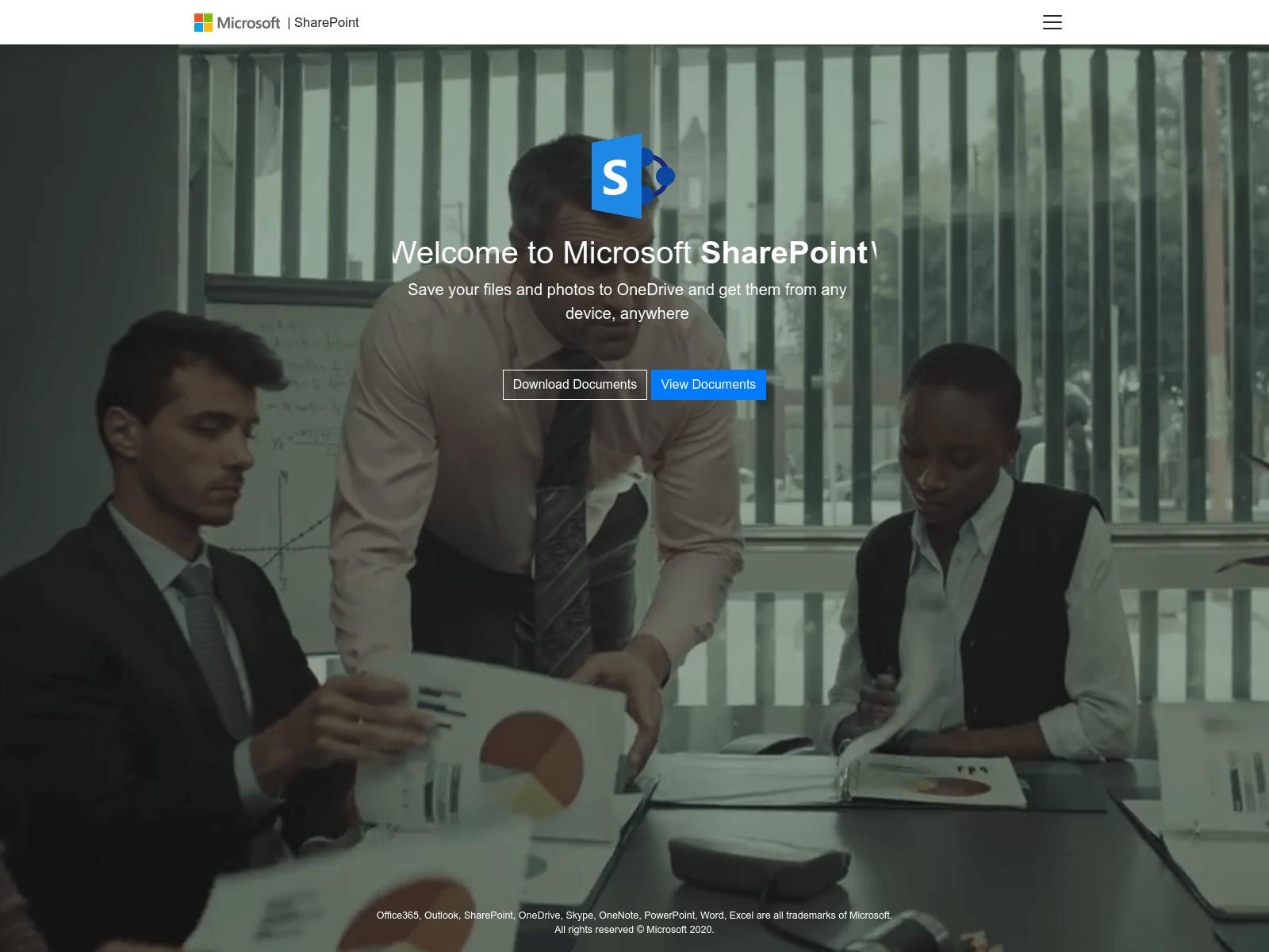 Phishing su dominio italiano ai danni di Microsoft Live