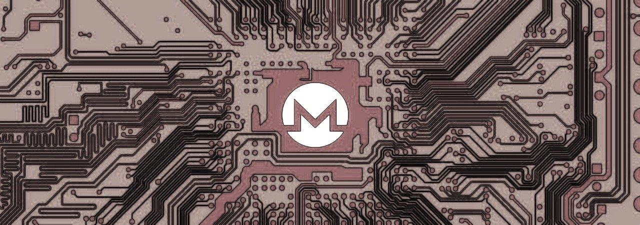 La nuova botnet di crittografia utilizza exploit SMB per diffondersi ai sistemi Windows