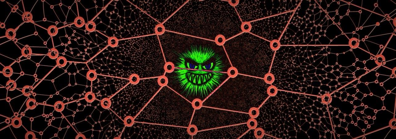 Il malware FritzFrog attacca i server Linux su SSH per estrarre Monero