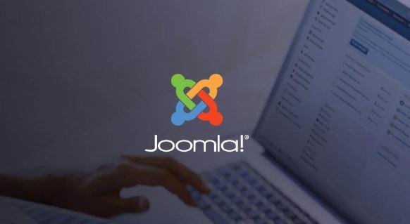 6 vulnerabilità in Joomla consentono di deturpare qualsiasi sito web