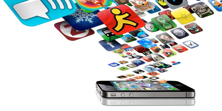 6 modi per liberare spazio nel tuo smartphone