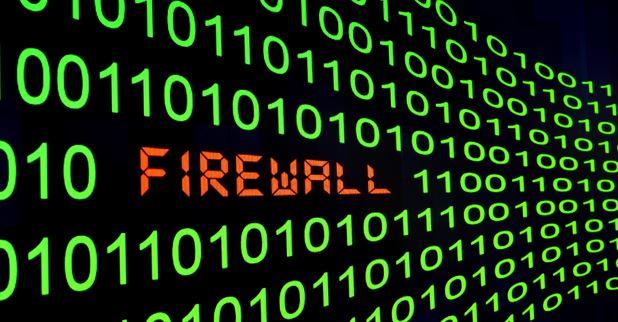 Aggiornate subito: 3 vulnerabilità trasformano il firewall di Palo Alto in una bomba a orologeria
