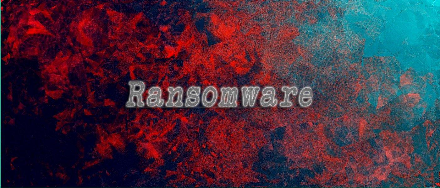 Il nuovo ransomware OldGremlin utilizza malware personalizzato per colpire le organizzazioni più importanti