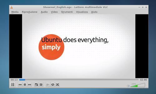 VLC 2.0.6 ufficialmente rilasciato per Linux