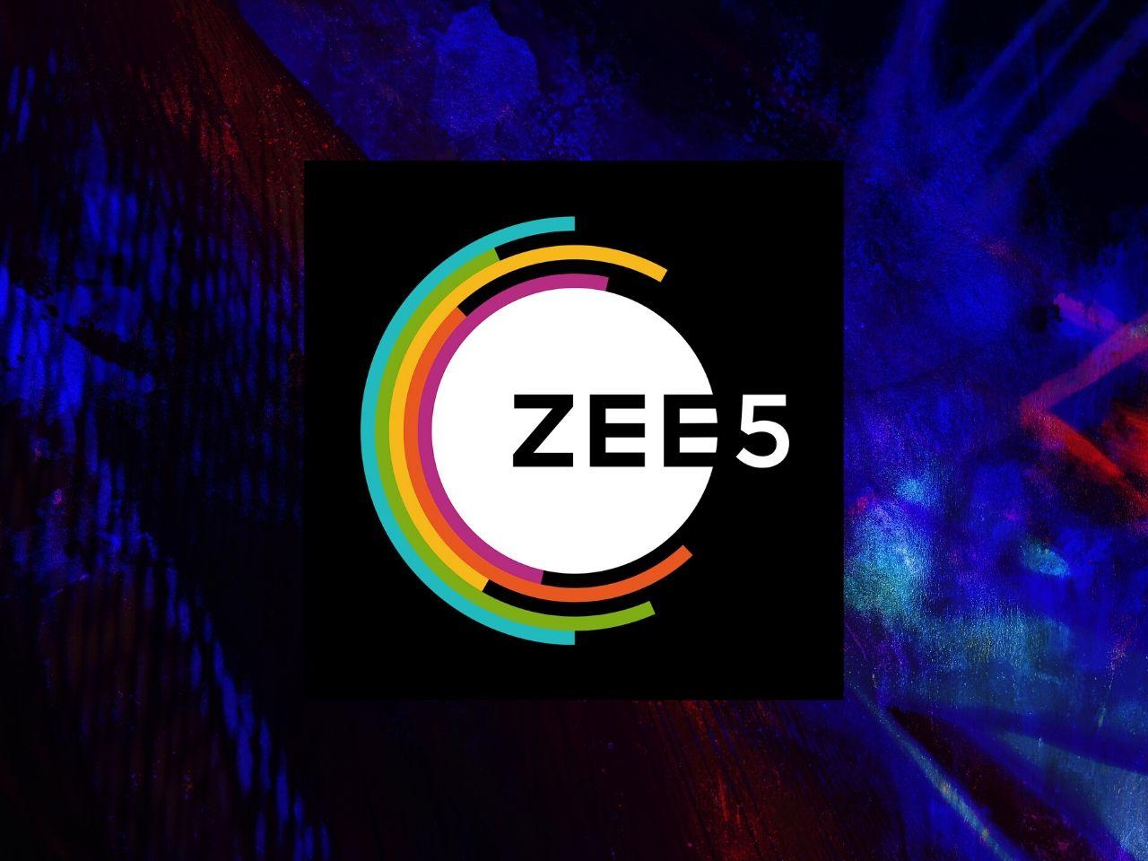 ZEE5.COM hackerato, dati rubati dalla popolare piattaforma video