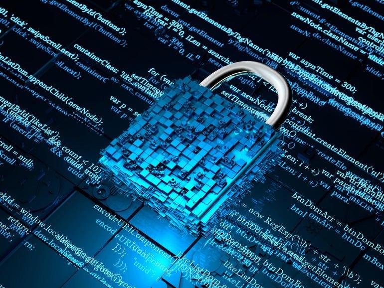 L'86% delle violazioni dei dati è condotto a scopo di lucro