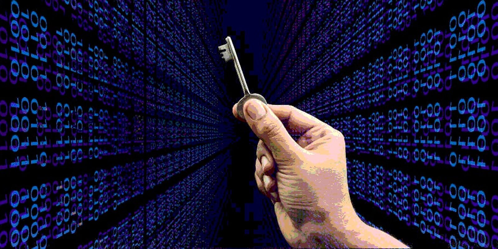 ThunderX ransomware messo a tacere con il rilascio di un decryptor gratuito